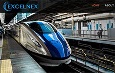 ExcelNex-Industrial IT, data communication, network systems