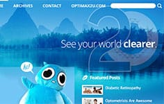 Optimax Blog