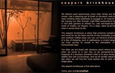 Seapark Brickhouse - accommodation in petaling jaya