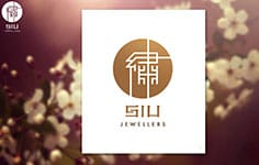 SIU Jewellers Hong Kong
